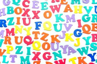 alphabet_letters.jpg