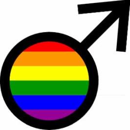 rainbow_male_symbol_necklace-r37c3bc13273147738e66d45510c85f37_fkoep_8byvr_307