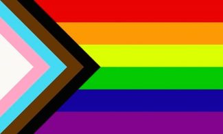 inclusive-pride-flag-1024x616
