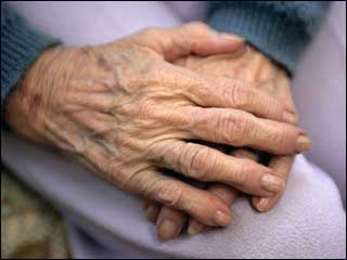 stock_Old-People-Hands